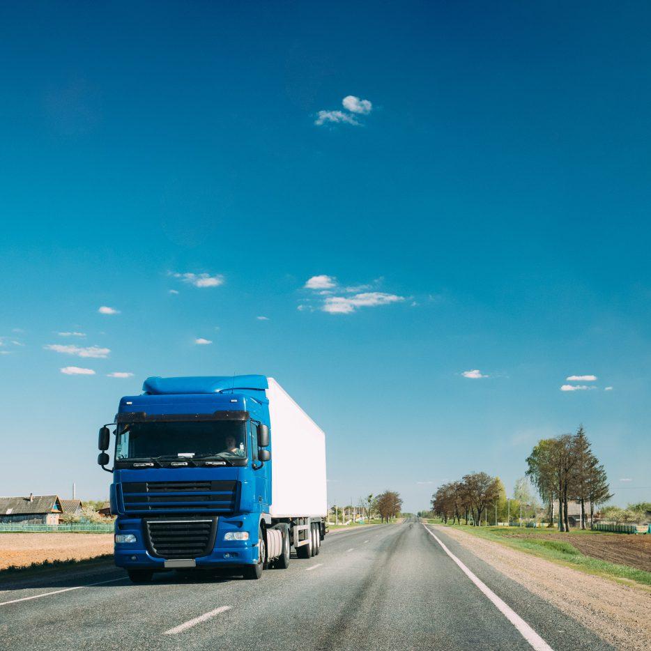 ELCEE industriële componenten voor de Transport branche