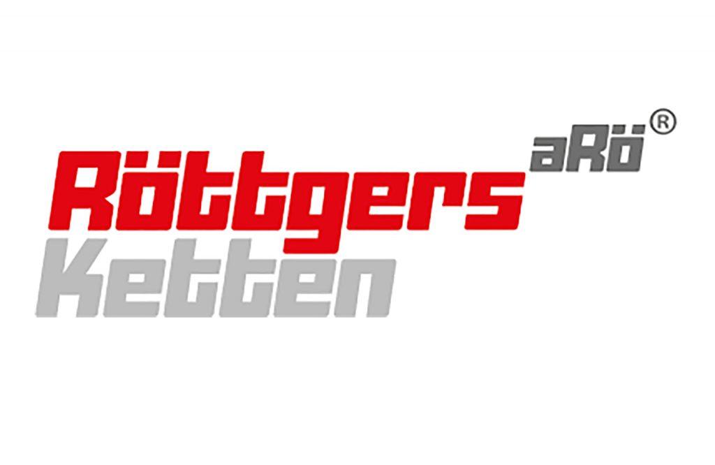 Hijstechniek logo Rottgers ketten