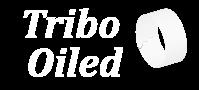 Logo TriboOiled door ELCEE