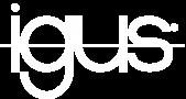 igus_Logo_nl_wit glijlagers