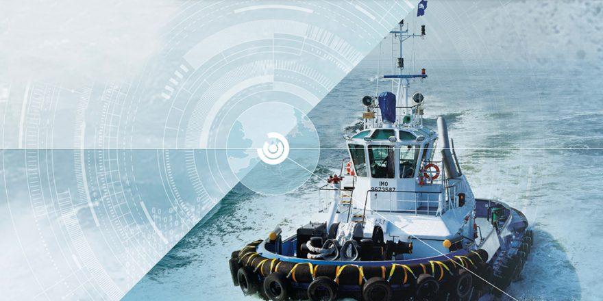 Europort bezoek ELCEE op stand 2.404 NL Ahoy