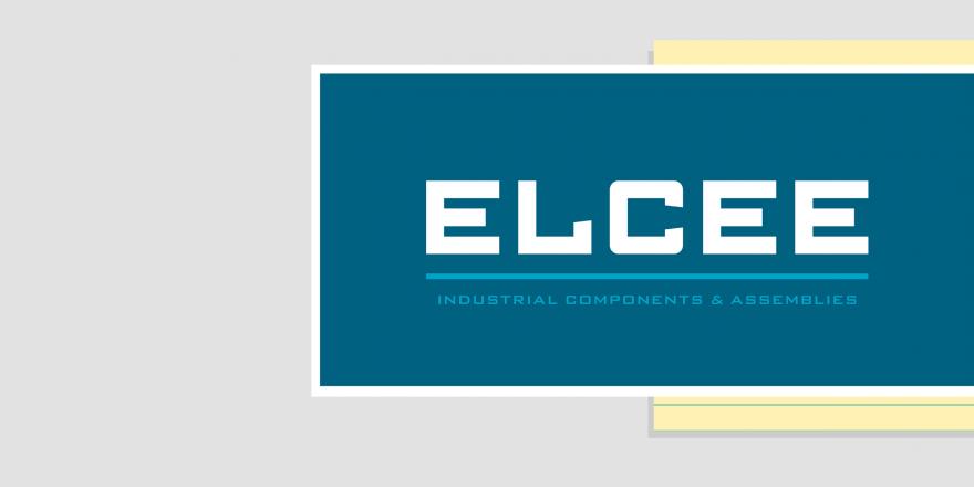 Corporate brochure ELCEE 2019