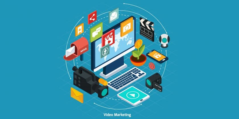 ELCEE Video marketing